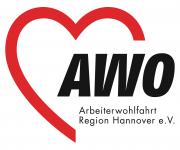AWO-Logo-kompakt.png